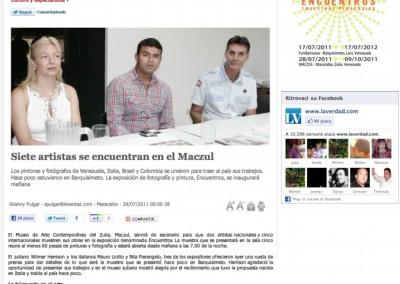 Laverdad.com